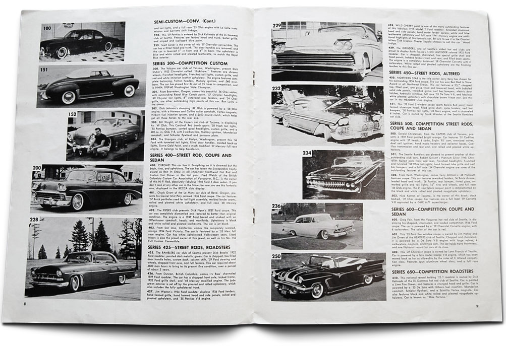 CCC_Seattle-1960Show-Spread-W