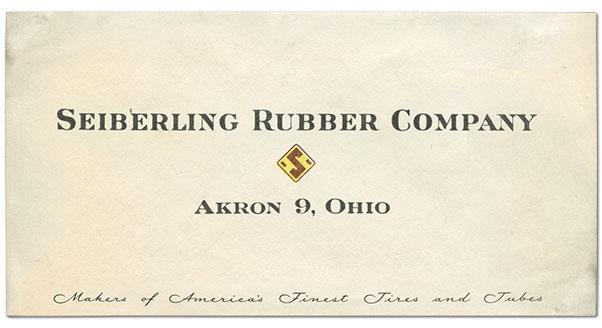 CCC_Sieberling-Card-W