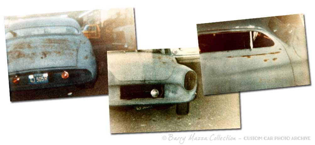 CCC_Zupan-Merc-1980s