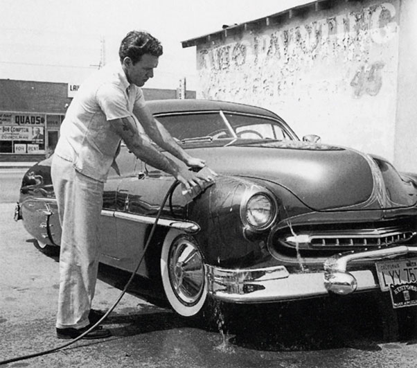 CCC_Zupan-Merc-Cleaning
