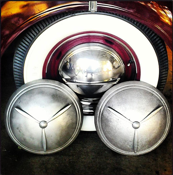Spinner-Hubcap-Trevor-Stevens-02