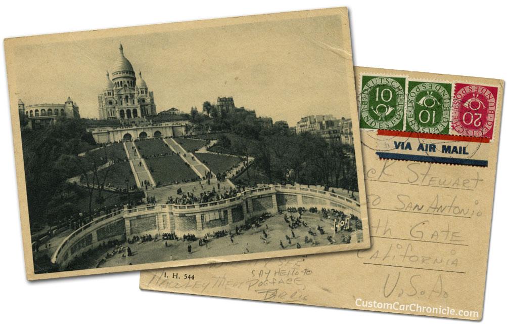 CCC-Barris-Europe-Card-Jack-W