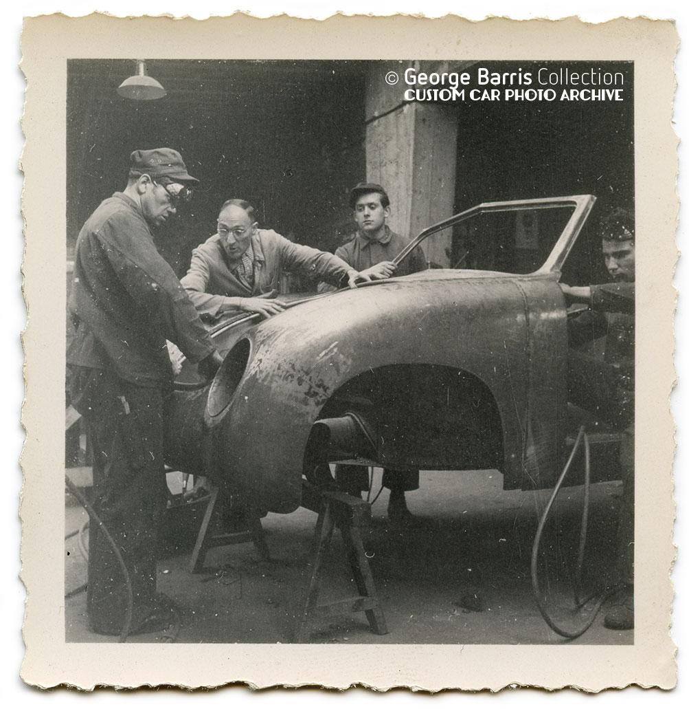 CCC-Barris-Europe-Snapshot-04