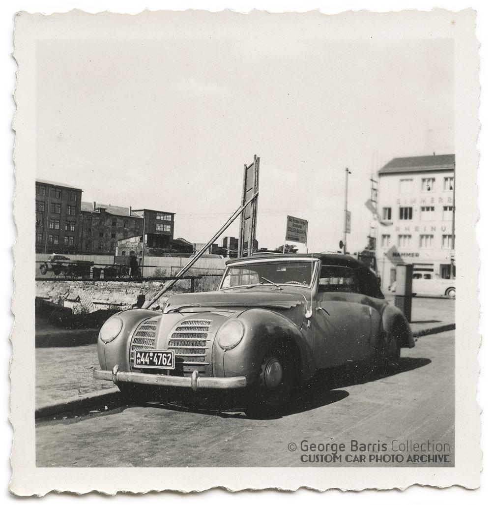 CCC-Barris-Europe-Snapshot-06