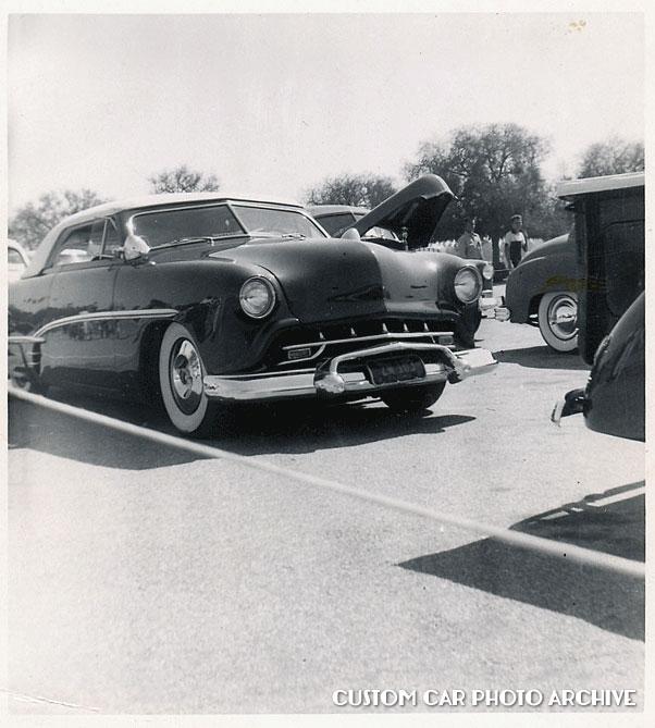CCC-Chuck-DeWitt-1950-Ford-01-W