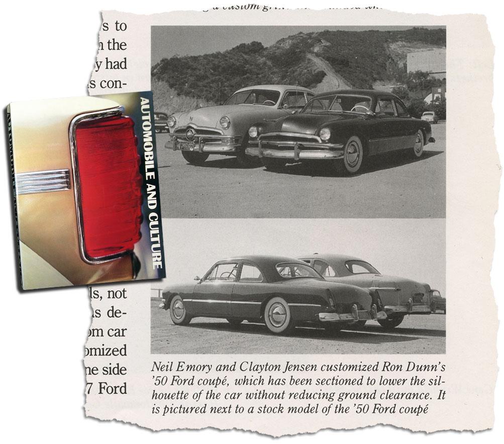 CCC-Compared-Automobile-Book-W