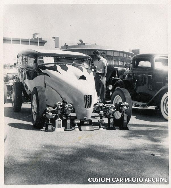 CCC-Drag-Car-01-HollywoodPark-W