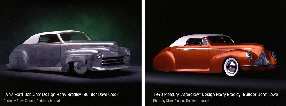 CCC-Ford-Merc