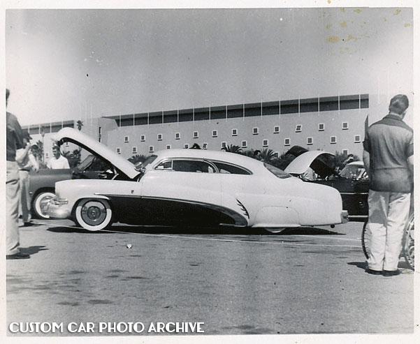 CCC-Hirohata-1951-Mercury-01-W