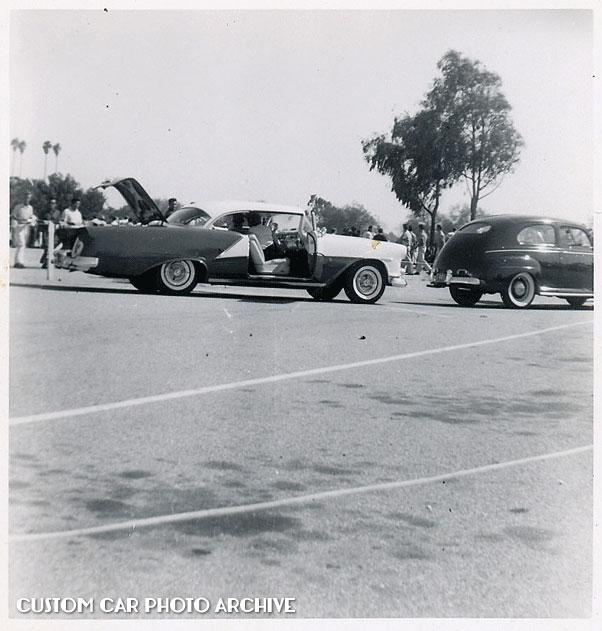 CCC-Joy-Ferguson-1954-Olds-01-W