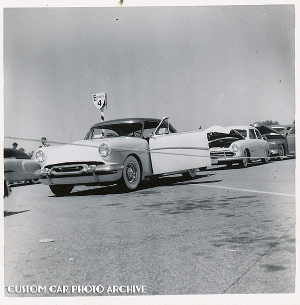 CCC-Overman-1952-Lincoln-01-W