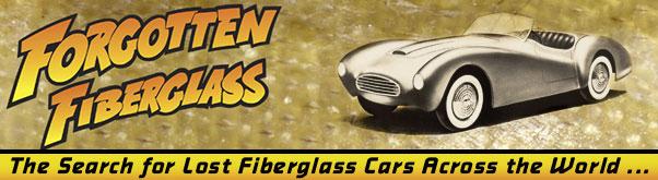 CCC-Sponsor-Forgotten-Fiberglass-W