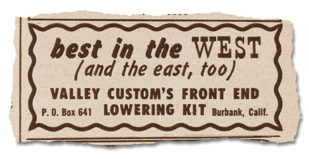 CCC-Valley-Custom-Lowering-Ad-02W