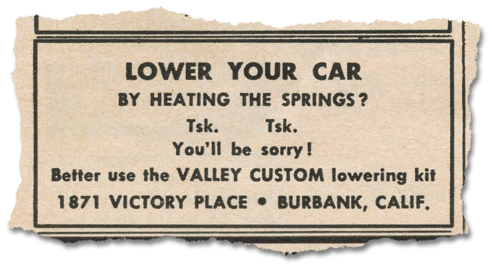CCC-Valley-Custom-Lowering-Ad-04W