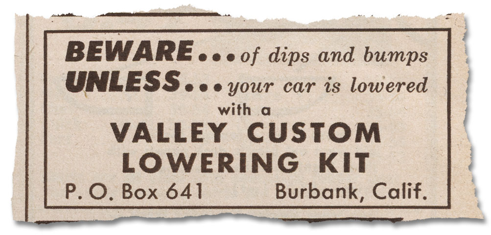 CCC-Valley-Custom-Lowering-Ad-06W