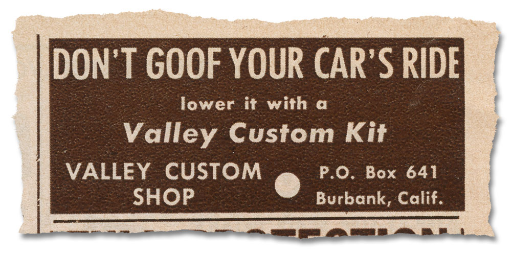 CCC-Valley-Custom-Lowering-Ad-08W