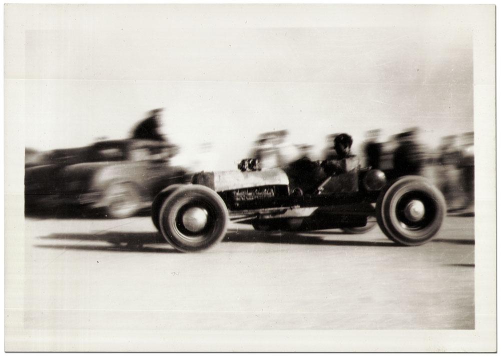 CCC-harrell-1947-W
