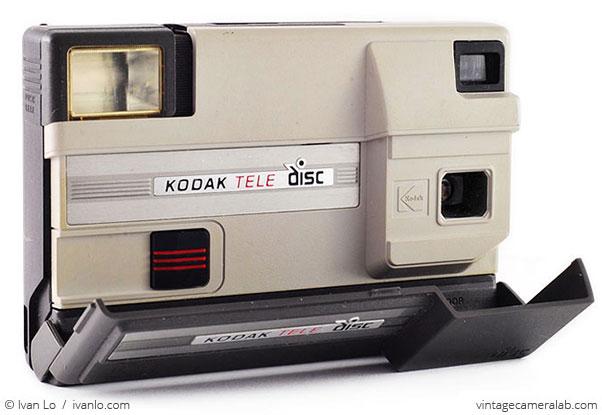 CCC-kodak-tele-disc_01-W