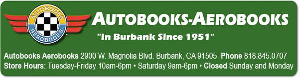 Autobooks-Aerobooks-602