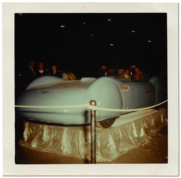 CCC-1951-Motorama-Photo-RH02-W