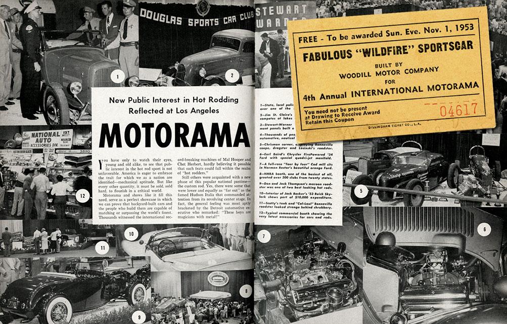 CCC-1953-Motorama-Spread-01-W