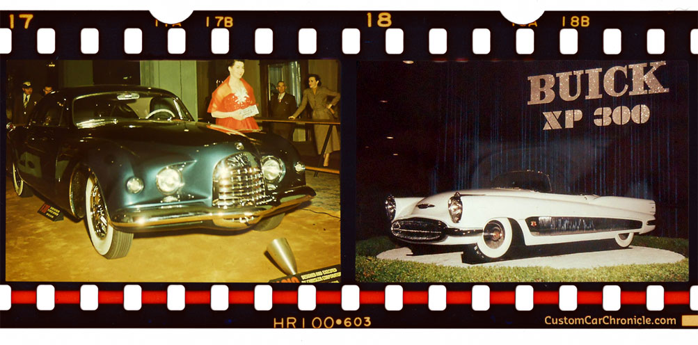 CCC-1954-Motorama-Concepts-01-W