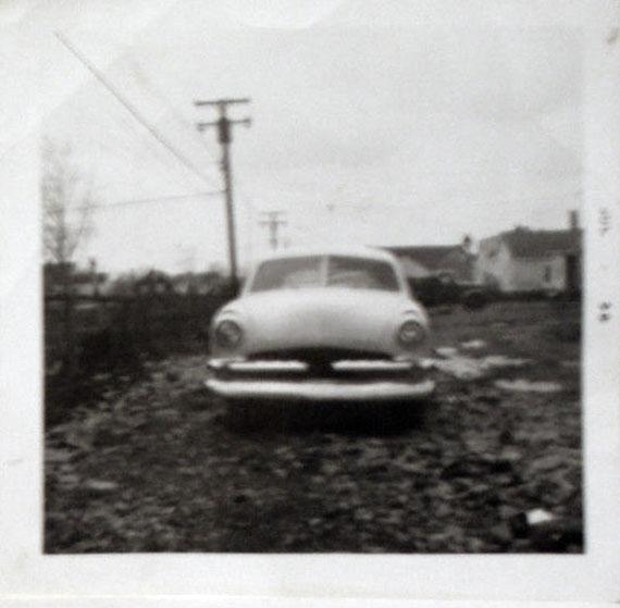 CCC-Detroit-Shoebox04-W
