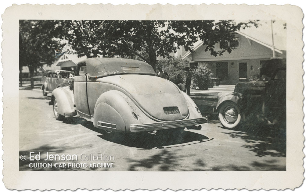 CCC-George-Barris-36-Ford-1943-01
