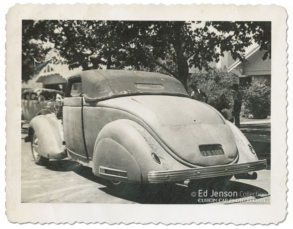 CCC-George-Barris-36-Ford-1943-02