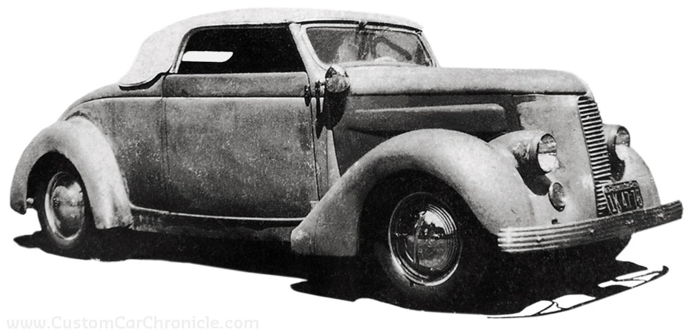 CCC-George-Barris-36-Ford-1943-06