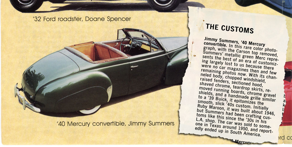 CCC-J-Summers-40Merc-RC-Poster