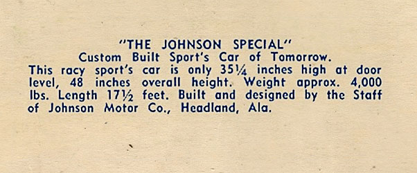 CCC-Johnson-Special-Text-RH