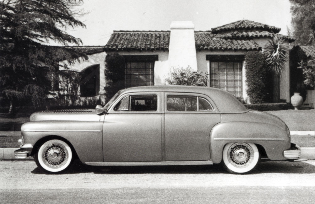 CCC-LeRoy-French-Four-Door-01