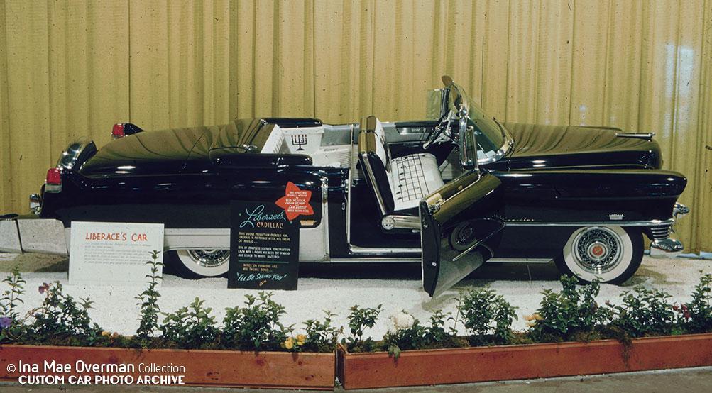 CCC-Pan-Pacific-Motorama-54-15