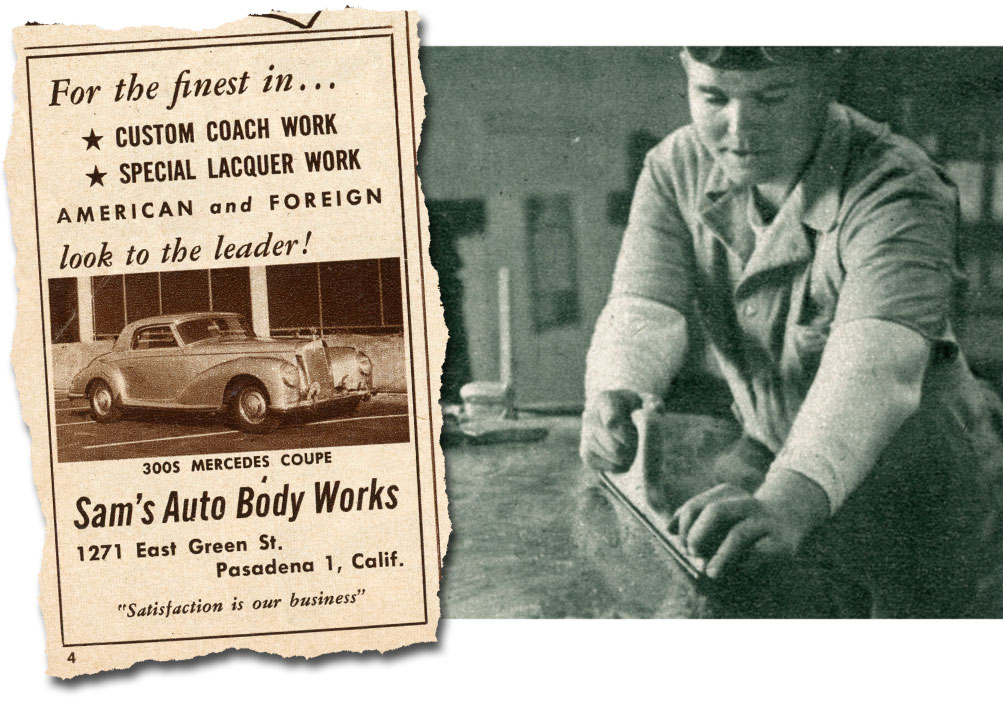 CCC-Sam-Gates-Auto-Body-Works-W