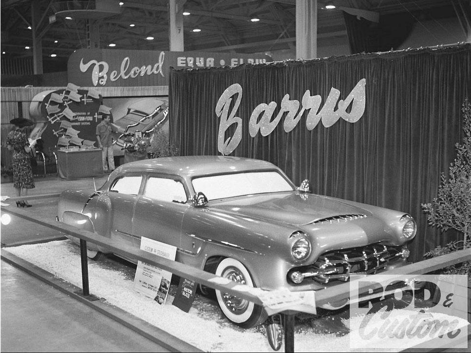 1953-Motorama-02-W