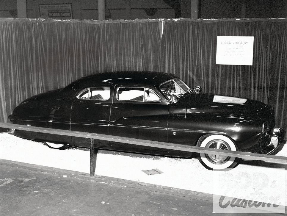 1953-Motorama-03-W