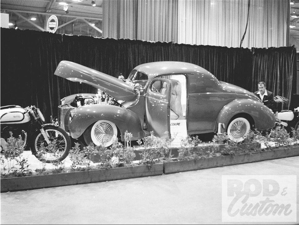 1953-Motorama-04-W