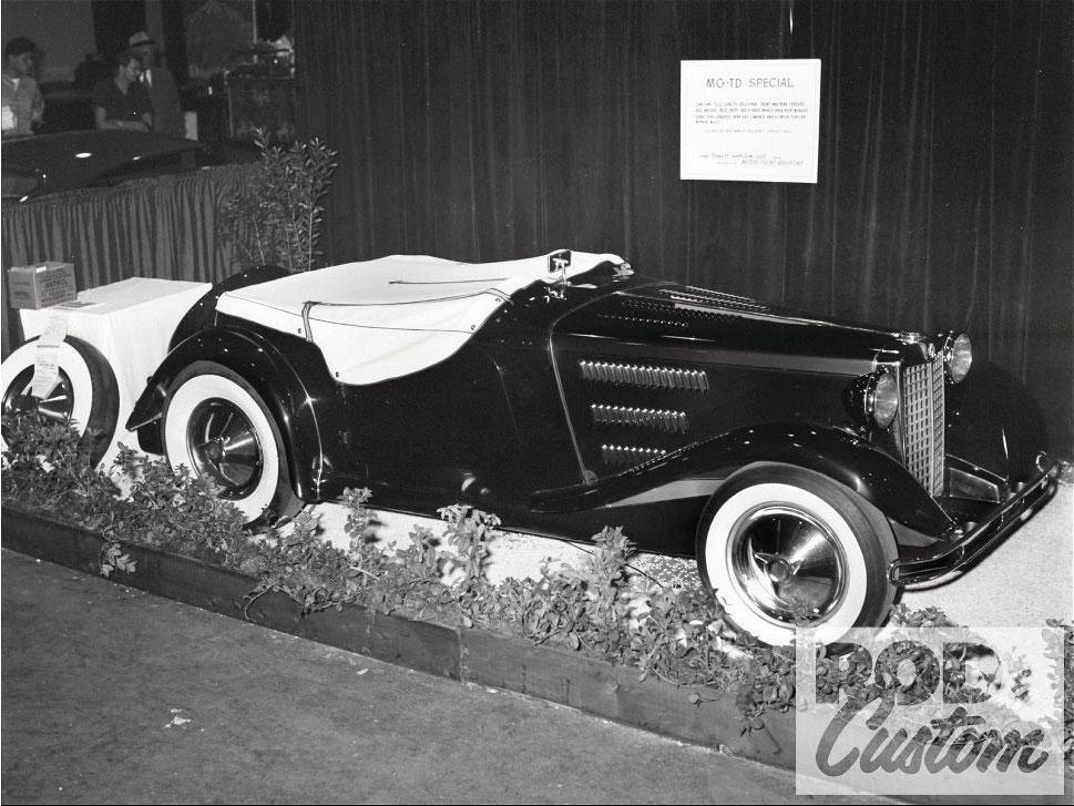 1953-Motorama-05-W
