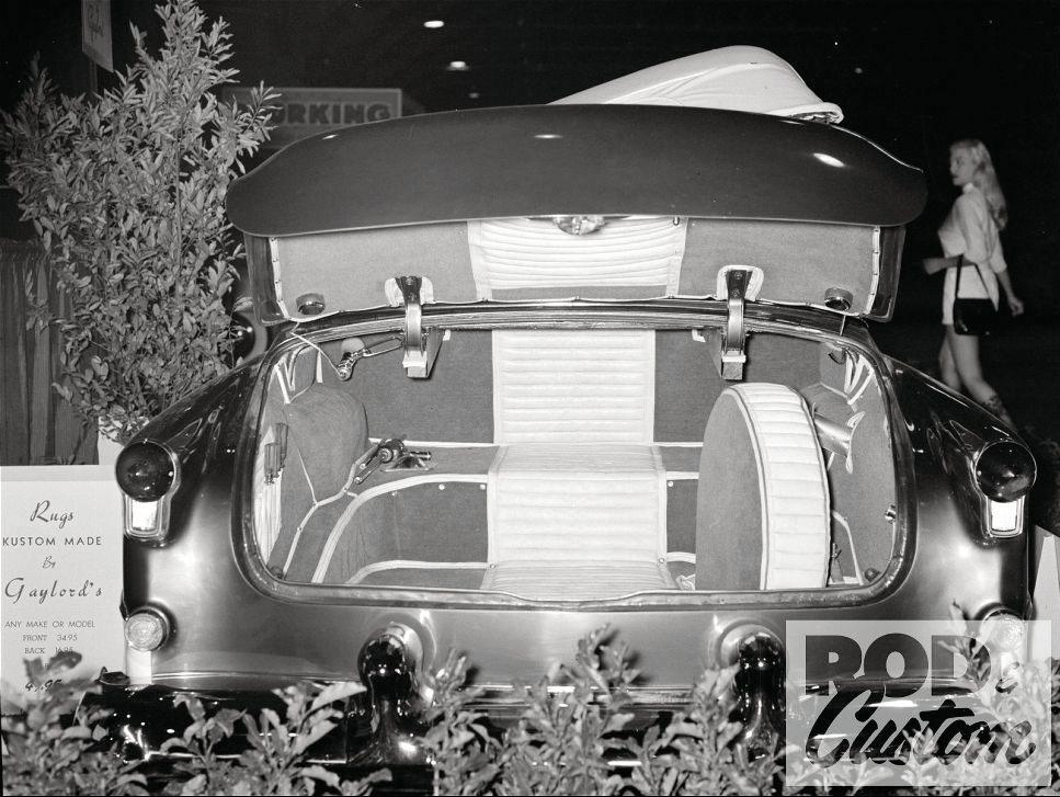 1953-Motorama-06-W