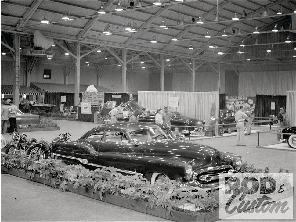 1953-Motorama-07-W