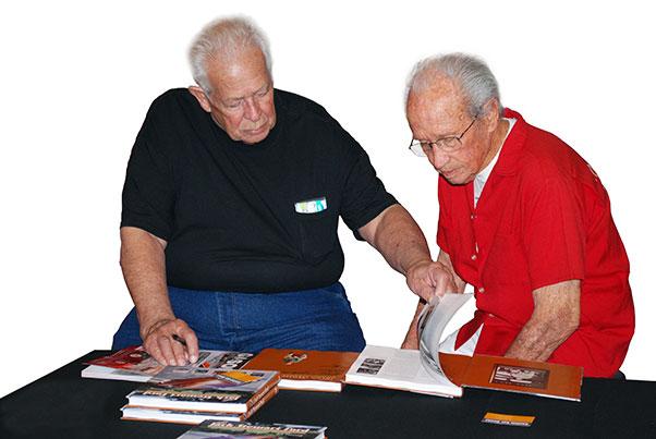 CCC-Bob-Jack-Signing-W