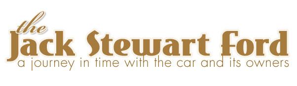 CCC-Jack-Steward-Ford-Logo-W