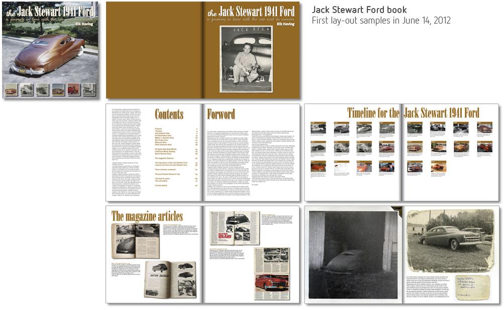 CCC-Jack-Stewart-Book-Samples-W