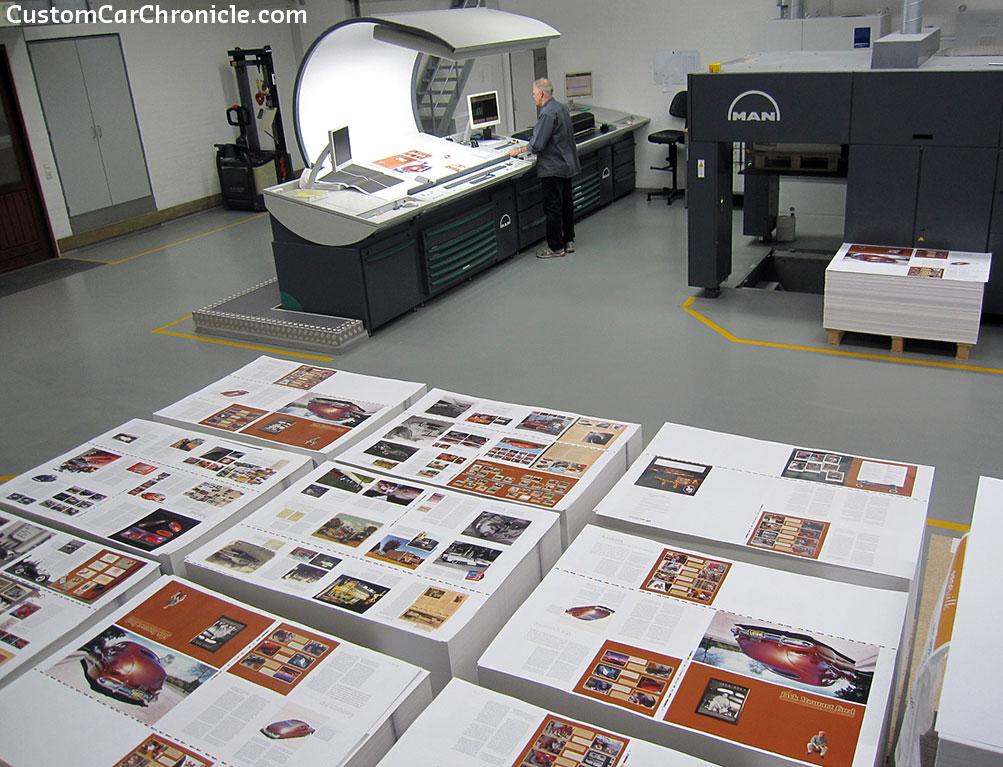 CCC-Jack-Stewart-Ford-Printer-01
