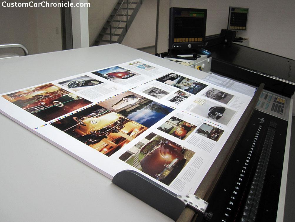 CCC-Jack-Stewart-Ford-Printer-02