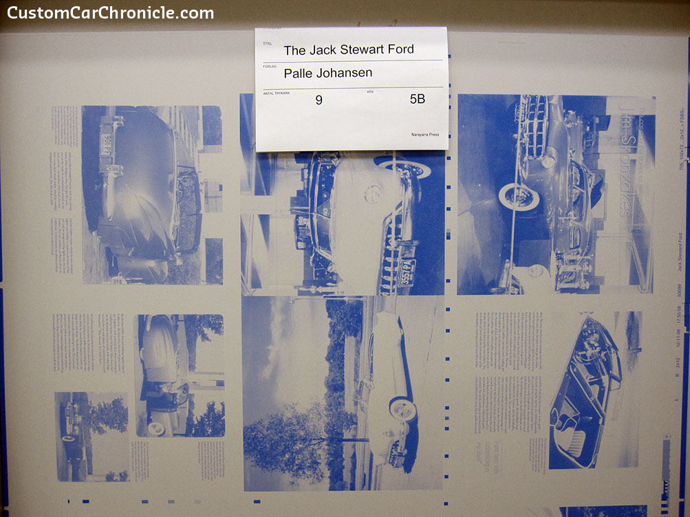 CCC-Jack-Stewart-Ford-Printer-03