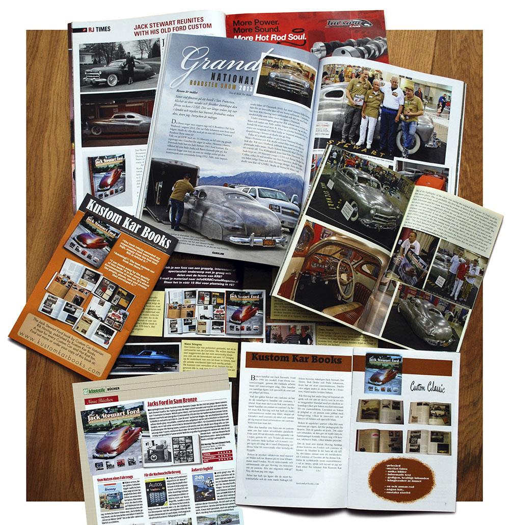 CCC-Jack-Stewart-Magazines-W