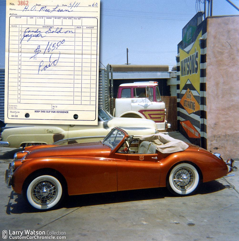 CCC-Larry-Watson-Jaguars-03-W