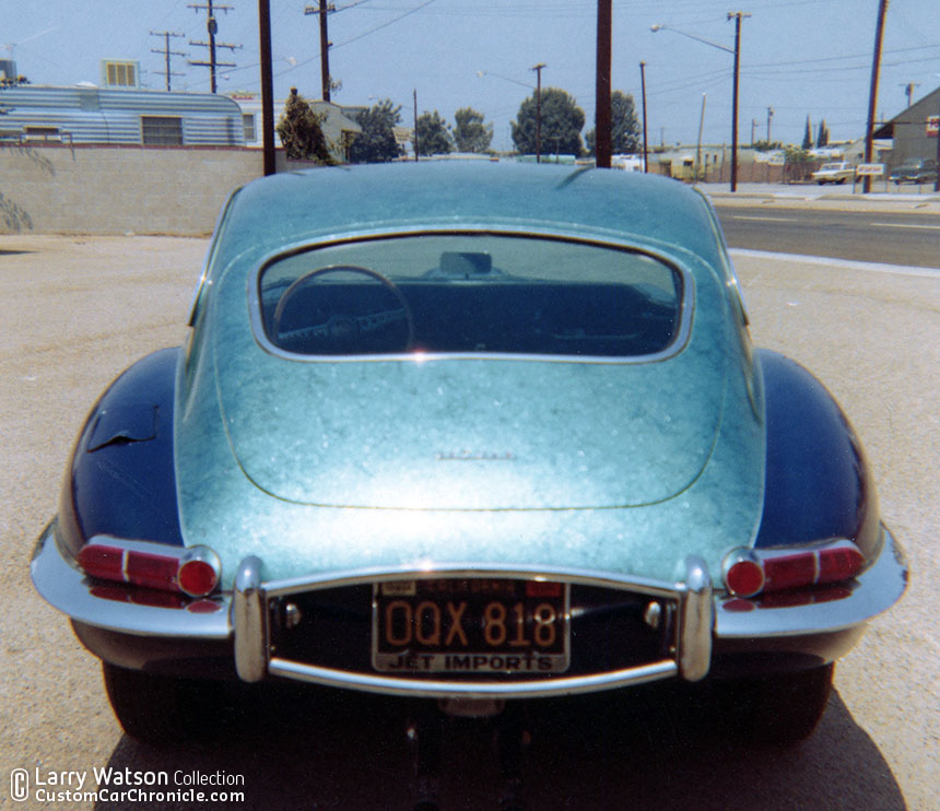 CCC-Larry-Watson-Jaguars-05-W